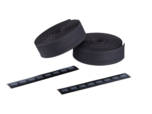 Ritchey WCS Pave Handelbar Tape black